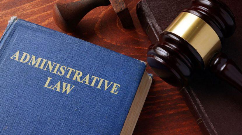 administrative law oertel fernandez bryant atkinson p a