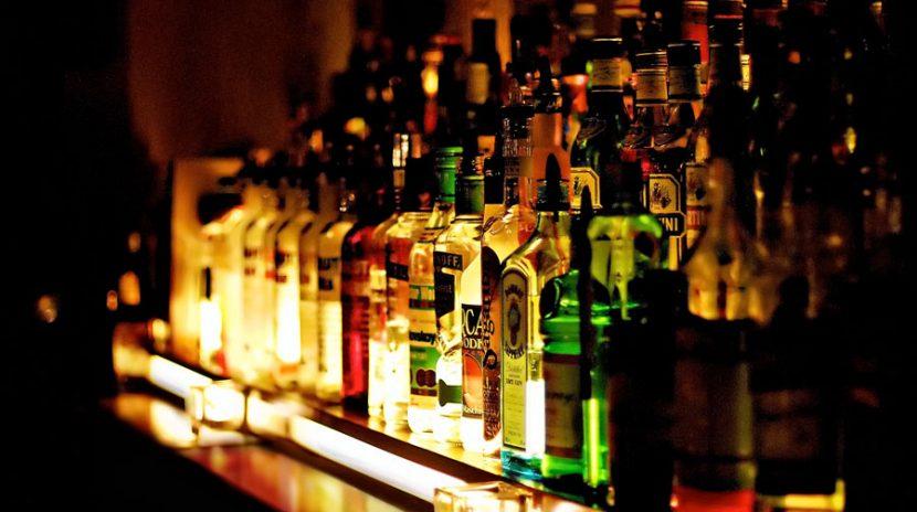 alcoholic-beverage-law