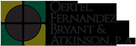 oertel-logo
